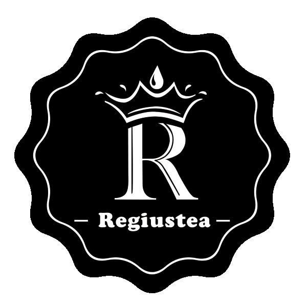 Regiustea
