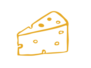 product-cheese-icon